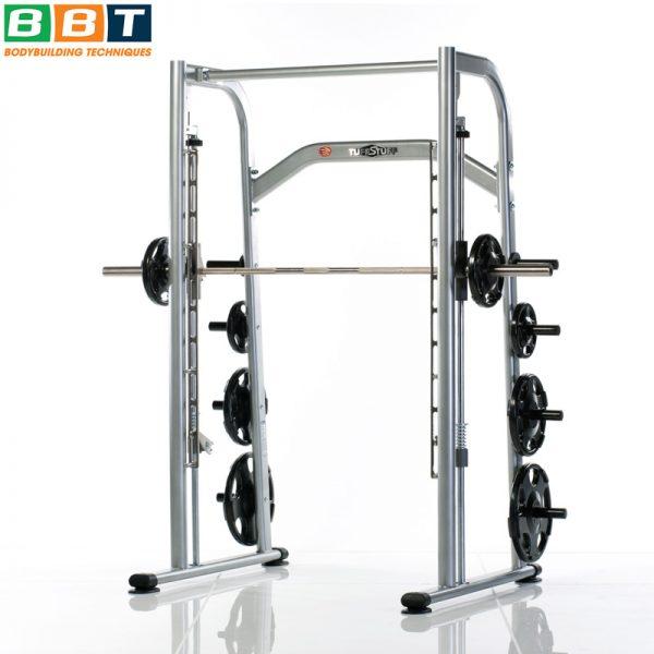 smith machine pll 900