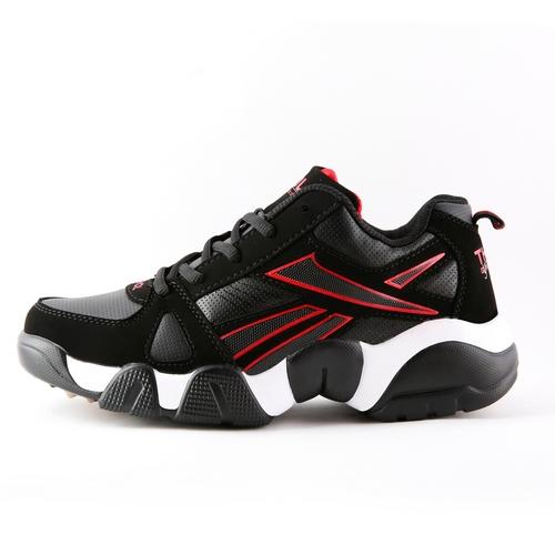 Giày Tập GYM SH002