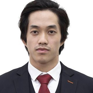 CEO Duy Nguyễn
