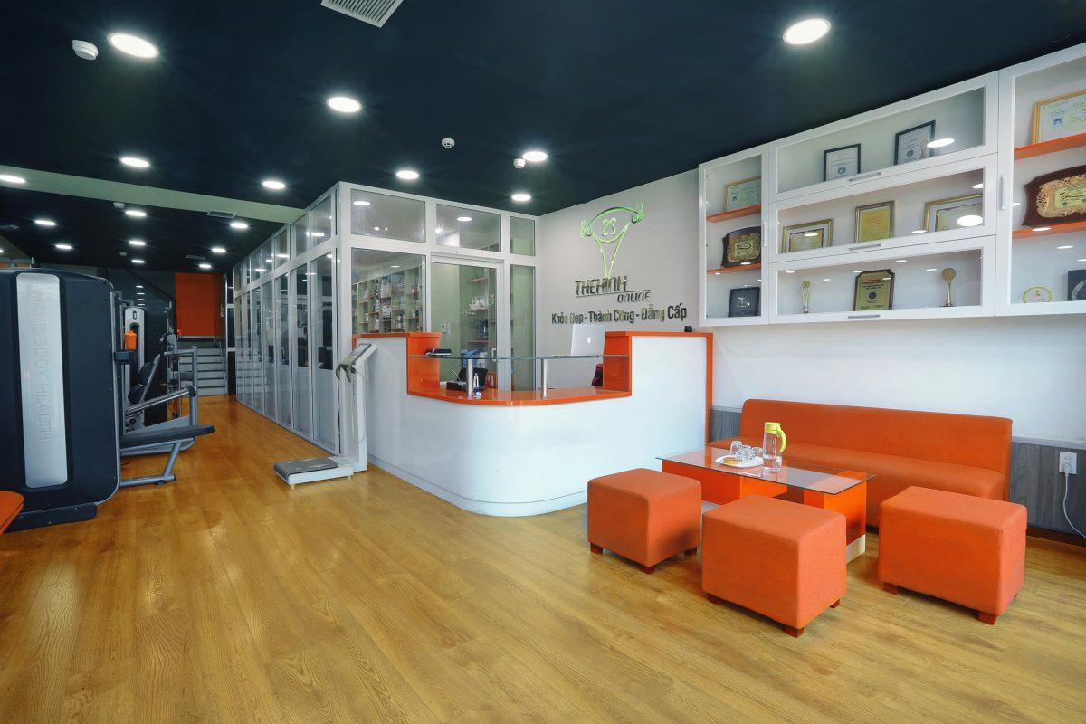 trụ sở BBT Bình Tân