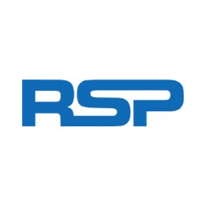 RSP Nutrition