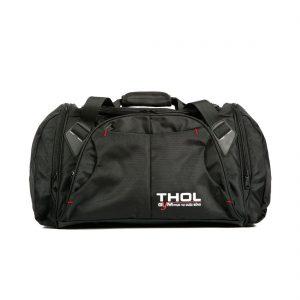 Balo - Gym bag