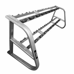 Rack - Free Weight