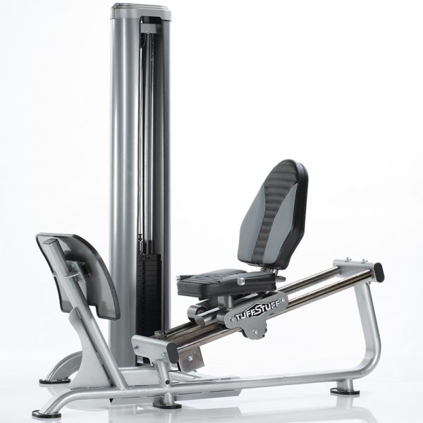 AP-71LP Leg Press