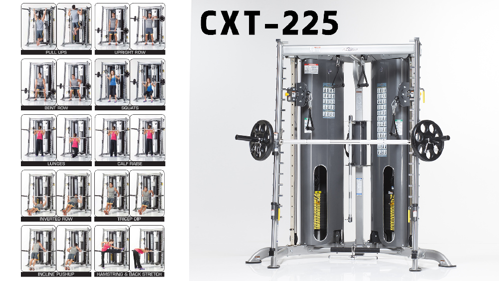 CXT-200