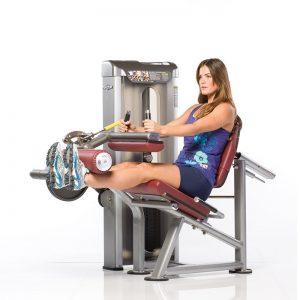 thiết bị tập gym PPD-806