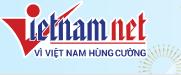 logo vietnamnet