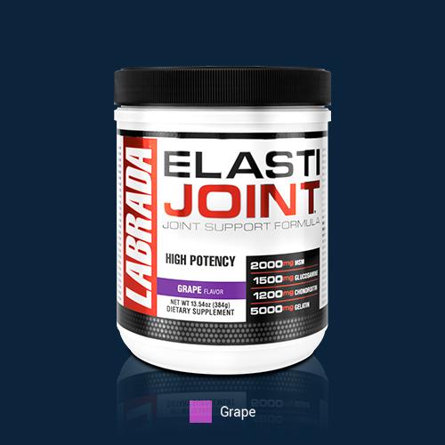 elasti join