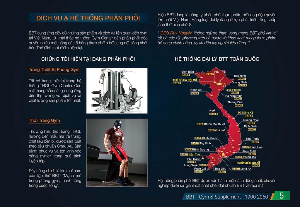 He thong phan phoi