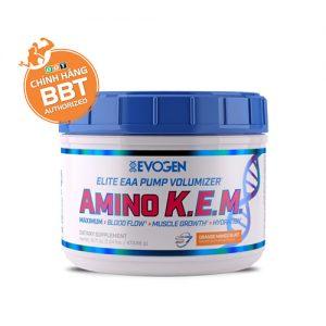 amino kem