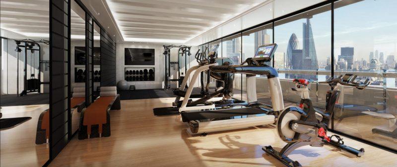 Home-Gym-BBT
